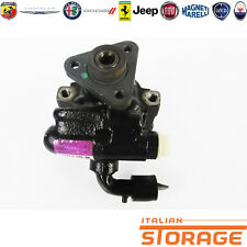 ALFA 145 146 147 156 166 GT SPIDER MULTIPLA LYBRA PUMP POWER STEERING 46534757