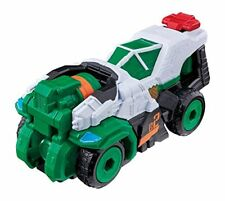Kaitou Sentai Lupine Ranger VS Patlanger VS Vehicle DX Trigger Machine 2 Japan
