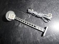 Lego 12 V ferrocarril: 1 farol eléctrico (7867)