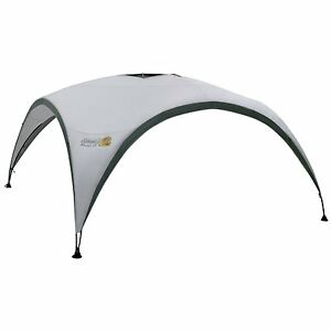Tent Outdoor Events Wedding Party Shelter Rain Sun UV Protection 3.6m x 3.6 m