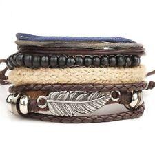 Unbranded Beauty Alloy Friendship Costume Bracelets