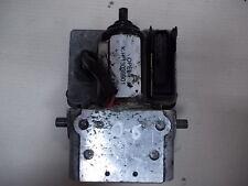 OPEL VECTRA B ABS PUMP MODULE Steuergerät Hydraulikblöcke S108022001
