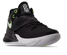 Nike Men's Kyrie Flytrap III 3 Basketball Sneakers NEW