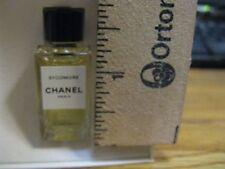 CHANEL Gardenia Fragrances for Women