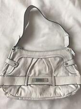 Guess Ladies Handbag