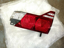 Toyota Alphard 10 Series 2005 - 2008 Facelift Driverside Taillight O/S/R