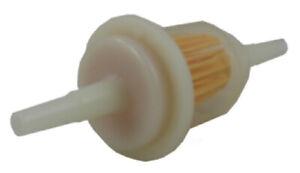 Fuel Filter Pentius PFB21124