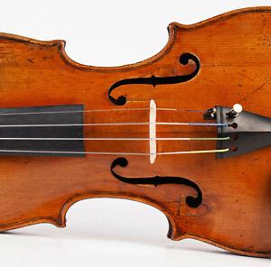alte Geige Tecchler 1720 violon old italian violin baroque viola 小提琴 바이올린 バイオリン
