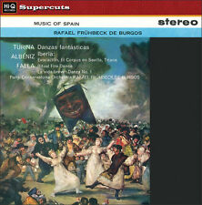 Pop Classical Orchestral LP Records