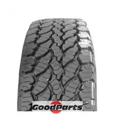 General Tragfähigkeitsindex 99 Reifen fürs Auto mit Militär-Spielzeugautos