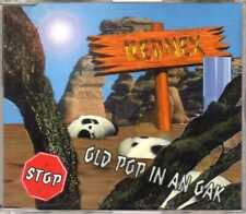 Rednex - Old Pop In An Oak - CDM - 1994 - Eurodance Country 5TR