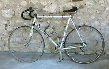VELO de COURSE PEUGEOT, velo peugeot, stronglight, reynolds, PEUGEOT, COLLECTION
