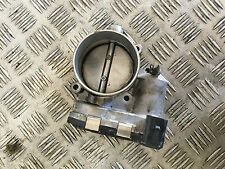 2005 3.6  AUTO Cadillac Cts Throttle body 12589056