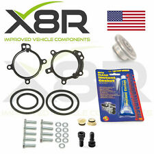 BMW 3 series E46 98-05 6-Cylinder Engine Dual Vanos Rebuild Upgrade Kit X8R0163