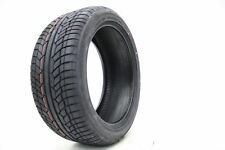 1 New Achilles Desert Hawk Uhp  - 305/35r24 Tires 35r 24 3053524