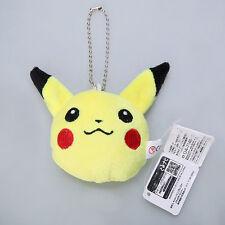 Pokemon Pikachu Plush Dolls MIni Toys 7cm Cute