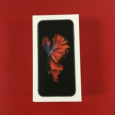 Brand New iPhone 6S 32GB (AT&T) UNSEALED/OPEN BOX