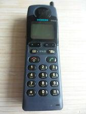 Siemens S10 D  - Kulthandy
