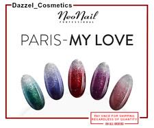 NeoNail Lakiery Hybrydowe Prais - My Love UV Hybrid Nail Polish 7,2ml