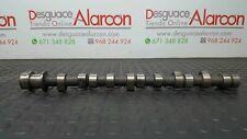 460091 ARBRE DE LEVAS MITSUBISHI L 200 (K6/7) | MD321861