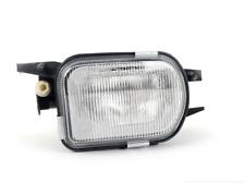Mercedes-benz SLK R170 avant Gauche Brouillard Lampe A2158200556 Neuf Original