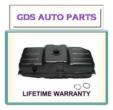 97-99  98  ASTRO / SAFARI  VAN    NEW GAS FUEL TANK   ***  LIFETIME WARRANTY