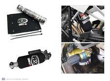 Protection D'amortisseur  R&G Pour SUZUKI GSX-F 650 de 2008 à 2011
