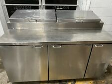 New listing Prep table cooler!