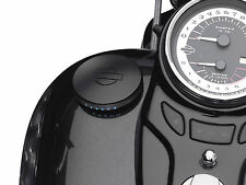 "Harley-Davidson H-d ""LED-jauge"" Black Diamond * 75358-10 a *"