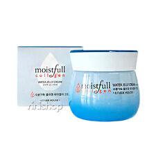 [ETUDE HOUSE] Moistfull Collagen Water Jelly Cream 75ml Rinishop