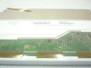 "LQ104S1DG34 NEW SHARP 10.4"" LCD PANEL (800X600) LCD DISPLAY Modules SXGA SCREEN"