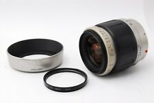 Tamron AF 28-80mm f/3.5-5.6 Aspherical 277D for Minolta Sony from Japan #1023