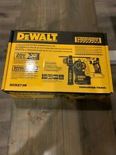 "Dewalt 1"" (26 mm) SDS Rotary Hammer TOOL ONLY"
