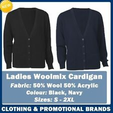 Regular Size Jumpers & Cardigans for Women