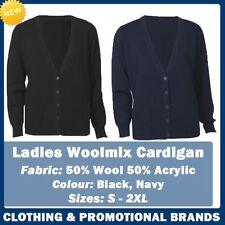 Regular Jumpers & Cardigans for Women