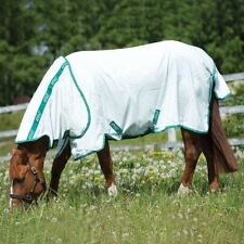 """6' 0"""" Size Horse Fly Rugs"""