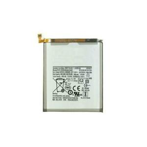 Battery for Samsung Galaxy A51 2019 A515