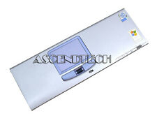 SONY VAIO PCG-R505 SERIES LAPTOP TOUCHPAD BEZEL TOP COVER 4-663-800 4663800 USA