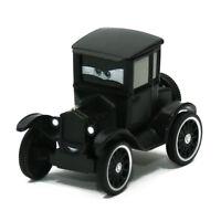 Mattel Disney Pixar Cars 3 Lizzie 1:55 Car Metal Diecast Toy Vehicle Loose New