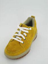 31 Scarpe gialle per bambini dai 2 ai 16 anni