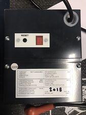 Ontsteek Automaat Remeha S45717 Furimat 160