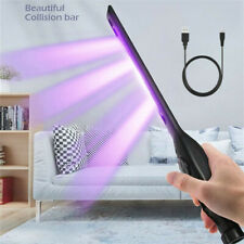 Portable UV Disinfection Lamp Ultraviolet Germicidal Ozone Sterilization Stick