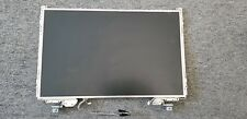 "Samsung 15.4"" LCD replacement monitor screen LTN170WX"
