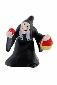 Bullyland Wicked Witch Figurine