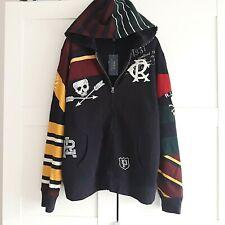 Polo Ralph Lauren chaqueta con capucha L