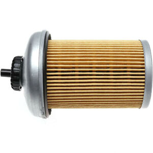 Fuel Filters for Chevrolet P30 for sale   eBay   Chevrolet Truck P30 Fuel Filter      eBay