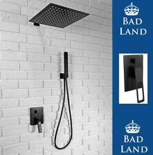 Unterputz In Dusch Komplettsysteme Günstig Kaufen Ebay