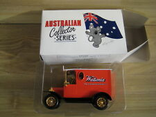 MINT & BOXED 1/24th Australian Collector Series No 5  FORD MODEL T   Watsonia