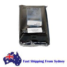 HP 146GB 15K 2GB Fibre Channel Hard Drive w/ Caddy BF14658244 9X4004-144