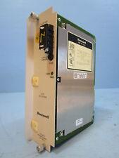 Honeywell 621-9933 I/O Rack Power Supply Module PLC 6219933 PS 15A 230 V 621 2A